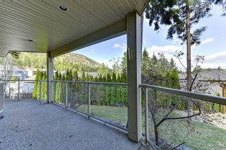 Photo 48: 2549 Pebble Place in West Kelowna: Shannon  Lake House for sale (Central  Okanagan)  : MLS®# 10228762