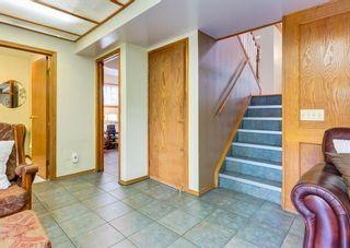 Photo 23: 23 Mckerrell Close SE in Calgary: McKenzie Lake Detached for sale : MLS®# A1145853
