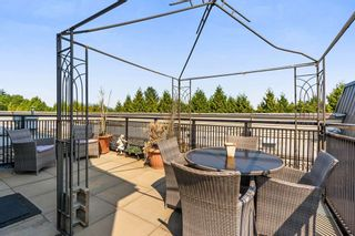 "Photo 11: 316 8880 202 Street in Langley: Walnut Grove Condo for sale in ""The Residence"" : MLS®# R2294542"
