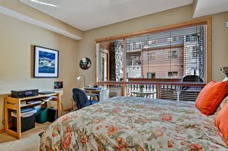 Photo 32: 103 600 Spring Creek Drive: Canmore Apartment for sale : MLS®# A1148085