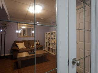Photo 26: 274 Seneca Street in Portage la Prairie: House for sale : MLS®# 202106505
