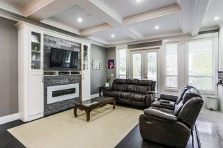 Photo 6: 14921 93A Avenue in Surrey: Fleetwood Tynehead House for sale : MLS®# R2231670