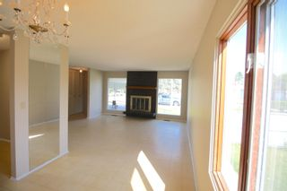 Photo 23: 105 Hawthorne Crescent: Wetaskiwin House for sale : MLS®# E4260442