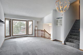 Photo 10: 1328 48 Avenue NW in Calgary: North Haven Detached for sale : MLS®# A1103760