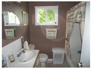Photo 7: 13101 PAULS Road in ARNAUD: Manitoba Other Residential for sale : MLS®# 2915788
