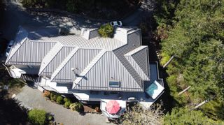 Photo 2: 11221 Hedgerow Dr in : NS Lands End House for sale (North Saanich)  : MLS®# 872694