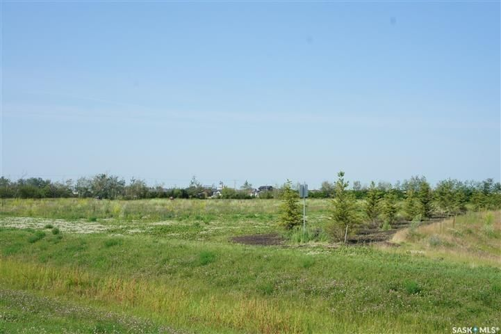 Main Photo: Cleaveley Acreage in Tisdale: Lot/Land for sale (Tisdale Rm No. 427)  : MLS®# SK827624