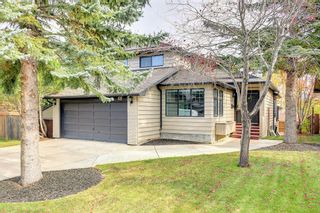 Photo 2: 68 Bermondsey Way NW in Calgary: Beddington Heights Detached for sale : MLS®# A1152009