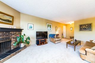 Photo 7: 1193 LILLOOET Road in North Vancouver: Lynnmour Condo for sale : MLS®# R2598895