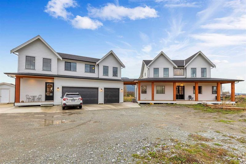 FEATURED LISTING: 41600 DYKE Road Mission
