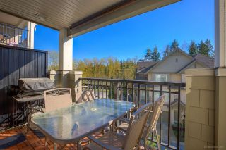 Photo 7: 308 9233 GOVERNMENT STREET in Burnaby: Government Road Condo for sale (Burnaby North)  : MLS®# R2157407