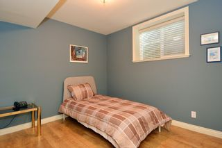 Photo 43: 16777 57A Avenue in Surrey: Cloverdale BC House for sale (Cloverdale)  : MLS®# F1434225