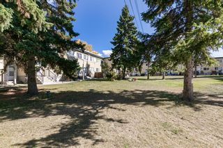 Photo 3: 159 2211 19 Street NE in Calgary: Vista Heights Row/Townhouse for sale : MLS®# A1152575
