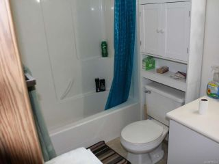 Photo 14: 106 262 BIRCH STREET in CAMPBELL RIVER: CR Campbell River Central Condo for sale (Campbell River)  : MLS®# 795652