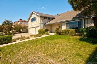 Photo 2: LA JOLLA House for sale : 5 bedrooms : 8373 Prestwick Dr