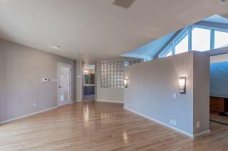 Photo 32: 9045 SASKATCHEWAN Drive in Edmonton: Zone 15 House for sale : MLS®# E4226343