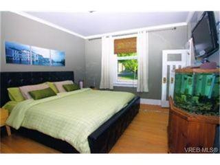 Photo 6:  in VICTORIA: Vi Mayfair House for sale (Victoria)  : MLS®# 467337