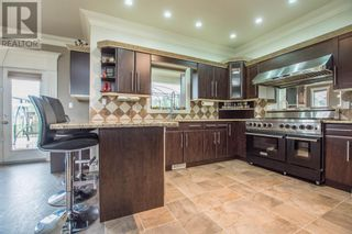 Photo 12: 720082 Range Road 82 in Wembley: House for sale : MLS®# A1138261