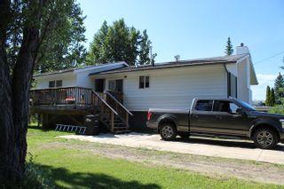 Photo 30: 51 MUNRO Crescent in Mackenzie: Mackenzie -Town Manufactured Home for sale (Mackenzie (Zone 69))  : MLS®# R2610853