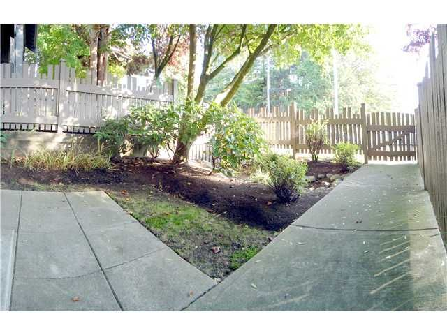 Photo 16: Photos: 9185 CAMERON ST in Burnaby: Sullivan Heights Condo for sale (Burnaby North)  : MLS®# V1088558
