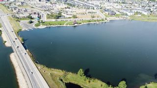 Photo 14: 149 West Lakeview Point: Chestermere Semi Detached for sale : MLS®# A1122106