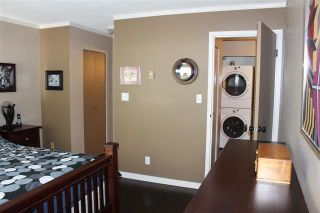 Photo 11: 107-737 Hamilton St in New Westminster: Uptown NW Condo for sale : MLS®# R2330337