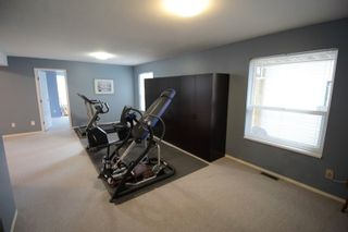 """Photo 12: 21831 44A Avenue in Langley: Murrayville House for sale in """"Murrayville"""" : MLS®# R2163598"""