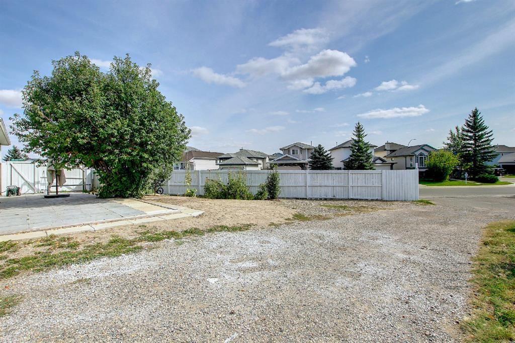 Photo 44: Photos: 7 San Deigo Green NE in Calgary: Monterey Park Detached for sale : MLS®# A1146168