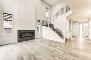 Photo 26: 7320 MORGAN Road in Edmonton: Zone 27 House for sale : MLS®# E4234129