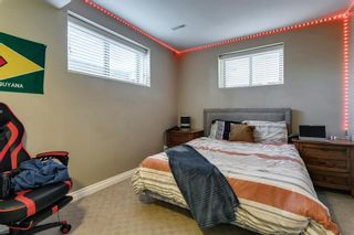 Photo 36: 1633 17 Avenue NW in Calgary: Capitol Hill Semi Detached for sale : MLS®# A1143321