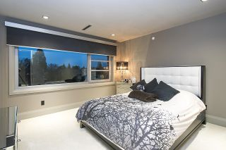 """Photo 23: 7038 CHURCHILL Street in Vancouver: South Granville House for sale in """"Churchill Mansion"""" (Vancouver West)  : MLS®# R2606414"""