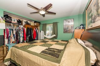 """Photo 17: 24 62790 FLOOD HOPE Road in Hope: Hope Center Manufactured Home for sale in """"SILVER RIDGE ESTATES"""" : MLS®# R2602914"""