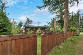 Photo 52: 201 McCarthy St in : CR Campbell River Central House for sale (Campbell River)  : MLS®# 875199