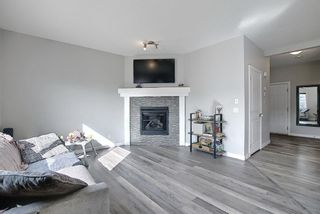 Photo 19: 199 Kinniburgh Road: Chestermere Semi Detached for sale : MLS®# A1082430