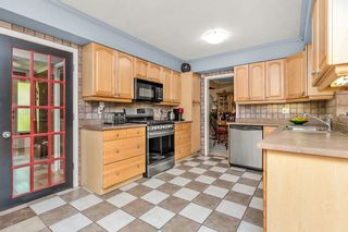 Photo 11: 12179 YORK Street in Maple Ridge: West Central House for sale : MLS®# R2584349