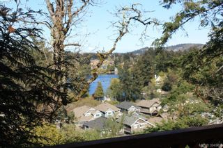 Photo 8: 1149 Sikorsky Rd in VICTORIA: La Westhills House for sale (Langford)  : MLS®# 791901