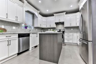 Photo 9: 19318 PARK Road in Pitt Meadows: Mid Meadows House for sale : MLS®# R2543316