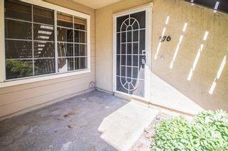 Photo 3: LEMON GROVE Townhouse for sale : 2 bedrooms : 3665 Grove St #176