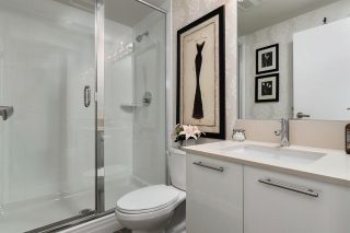 """Photo 9: 1803 301 CAPILANO Road in Port Moody: Port Moody Centre Condo for sale in """"THE RESIDENCES"""" : MLS®# R2157034"""