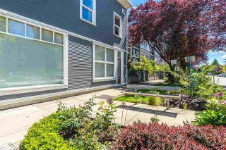 Photo 4: 401 3278 HEATHER STREET in Vancouver: Cambie Condo for sale (Vancouver West)  : MLS®# R2586787