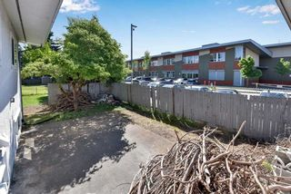 Photo 28: 2258 WARE Street in Abbotsford: Central Abbotsford House for sale : MLS®# R2584243