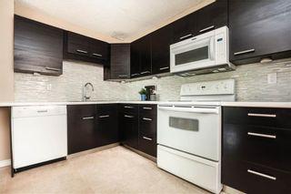 Photo 13: 18 955 Summerside Avenue in Winnipeg: Fort Richmond Condominium for sale (1K)  : MLS®# 202116601