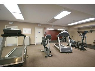 Photo 17: 307 20 ROYAL OAK Plaza NW in Calgary: Royal Oak Condo for sale : MLS®# C3656329