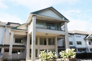 """Photo 1: 116 1755 SALTON Road in Abbotsford: Central Abbotsford Condo for sale in """"The Gateway"""" : MLS®# R2087908"""