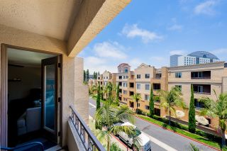 Photo 6: UNIVERSITY CITY Condo for sale : 1 bedrooms : 3520 Lebon Dr #5309 in San Diego