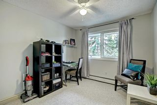 Photo 13: 308 617 56 Avenue SW in Calgary: Windsor Park Apartment for sale : MLS®# A1134178