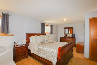 Photo 21: 49 Shrewsbury Road in Cole Harbour: 16-Colby Area Residential for sale (Halifax-Dartmouth)  : MLS®# 202108497