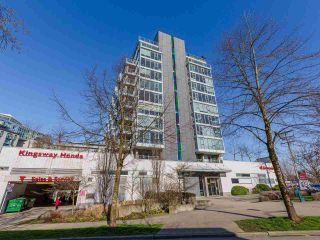 "Photo 25: 701 2770 SOPHIA Street in Vancouver: Mount Pleasant VE Condo for sale in ""STELLA"" (Vancouver East)  : MLS®# R2555466"