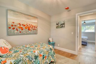 Photo 28: 719 ALLDEN Place SE in Calgary: Acadia Detached for sale : MLS®# A1031397