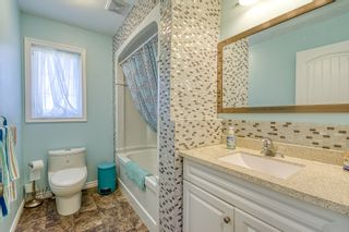 Photo 38: 109 Beckville Beach Drive in Amaranth: House for sale : MLS®# 202123357